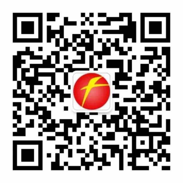 6364445768747037999548877.jpg